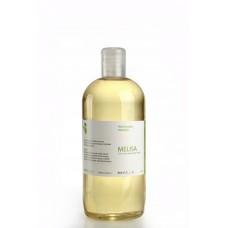 Aceite para masajes con Aceite Esencial de Melisa