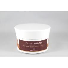 Crema Nutritiva Olio di Argán