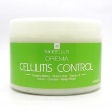 Celulitis Control