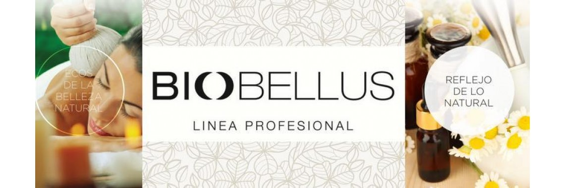 Biobellus